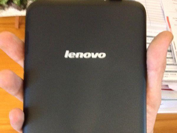 Utiliser une tablette pas cher comme écran pour station météo NETATMO