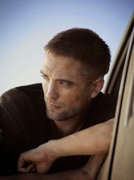 The Rover : Nouvelles Images