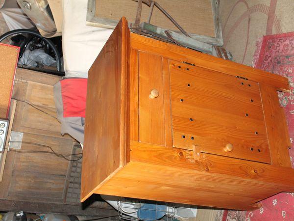 creation decoration meubles objets l 39 atelier de james. Black Bedroom Furniture Sets. Home Design Ideas