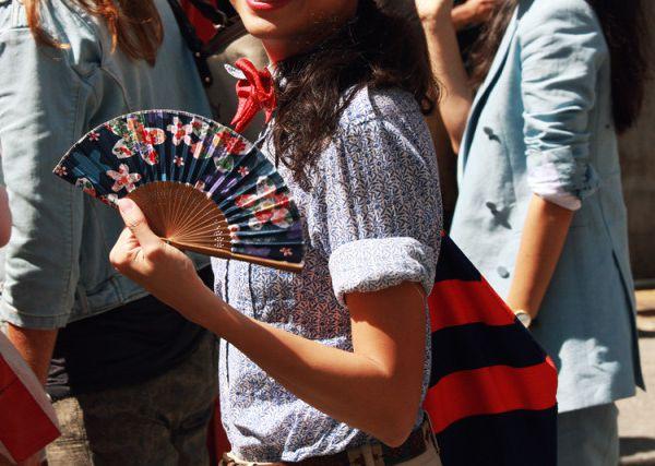 5- Ode d'amour au Japon: parce qu'il sera toujours mon ultime source d'inspiration <3
