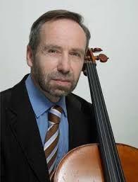 Concert-hommage Philippe Muller au Théâtre des Champs-Elysées avec l'Orchestre de chambre de Paris