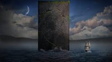 Monolithes