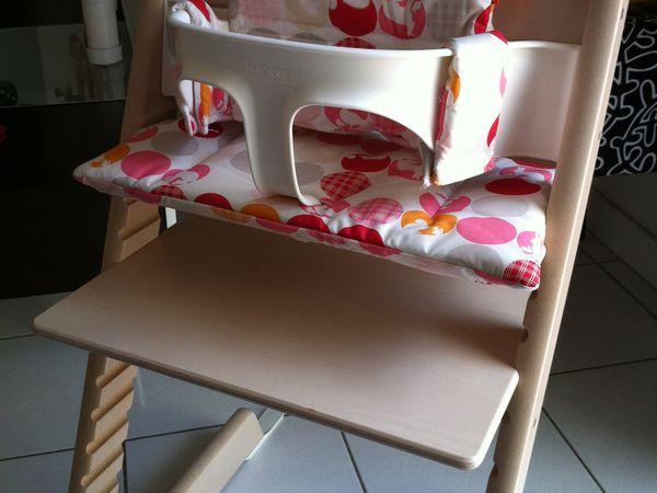 rester belle et au top dans son corps et dans sa t te pendant 9. Black Bedroom Furniture Sets. Home Design Ideas