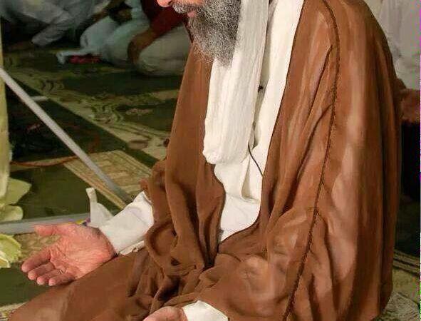 Arabie Saoudite : 47 personnes exécutées dont un important dignitaire religieux chiite, Sheikh Baqir Nimr Al Nimr (ra) et 3 jeunes activistes, mineurs au moment de leur arrestation (ra) #SheikhAlNimr  #MohamedAlSheuikh #MohammedAlSuwamil #AliSaeedAlRebh