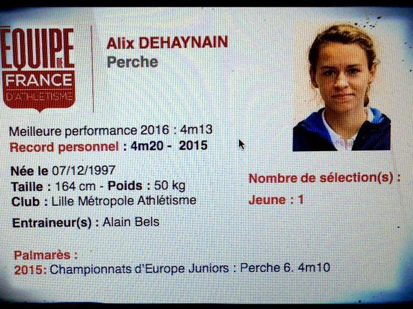 Sélections jeunes en équipe de France ce samedi