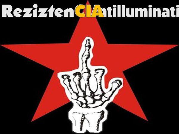 @AristotelesSD @EPN MÉXICO LE DICE ¡NO! A LA VACUNA!!! #BIOTERRORISMO #INFLUENZA @BARACKOBAMA