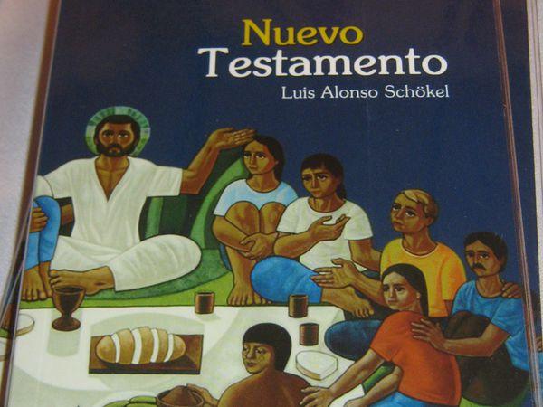 URUGUAY : activités de la paroisse Ste Thérèse animée par la Communauté