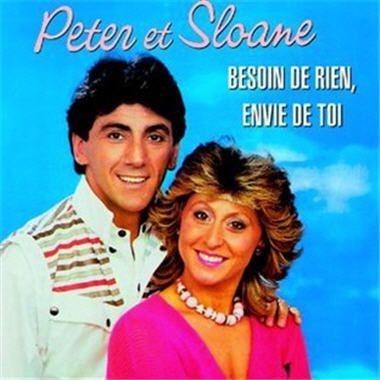 Peter & Sloane, Un Duo Français Dans Le Domaine De La