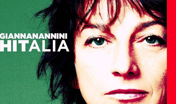 gianna nannini une chanteuse italienne qui connut une grande popularit lors des ann es 1980 et. Black Bedroom Furniture Sets. Home Design Ideas