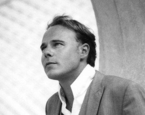 jef neve, un pianiste émérite formé au conservatoire de bruxelles qui entreprend un parcours jazz