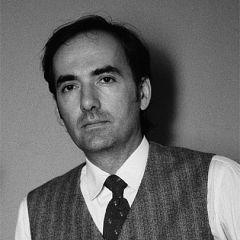 christoph h müller, un compositeur suisse de musique, cofondateur du groupe gotan project
