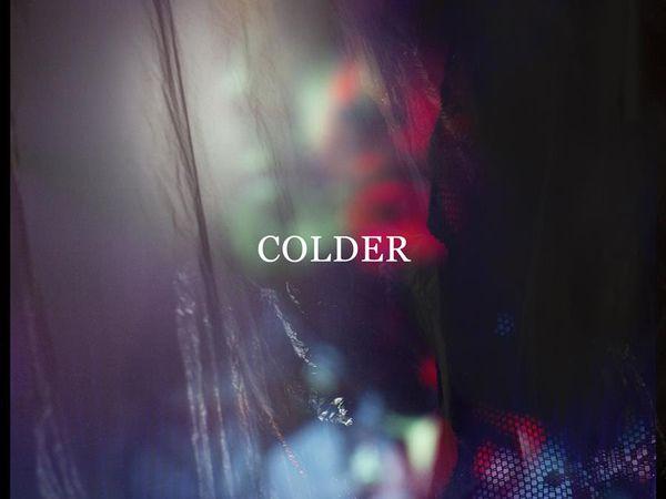 colder, de son vrai nom marc nguyen tan est un musicien, graphiste qui est aussi dj et remixeur impliqué dans les musiques de danse