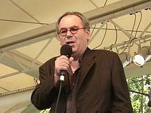 claude nougaro, un immense chanteur français et toulousain avec cette pulsation jazz