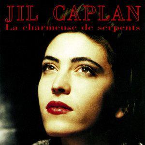 jil caplan, une jeune chanteuse de la fin des années 80, une première télévision chez thierry ardisson puis &quot&#x3B;tout c'qui nous sépare&quot&#x3B;