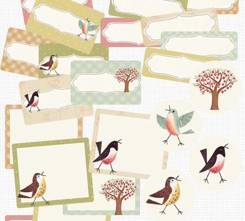 liens creatifs gratuits, free craft links 25/10/14
