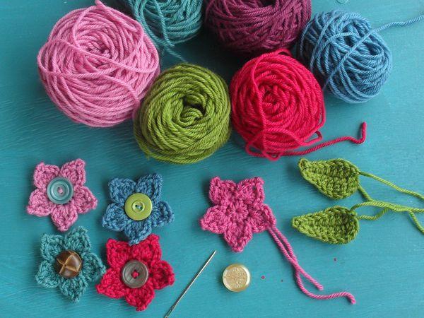 liens creatifs gratuits, free craft links 16/09/15