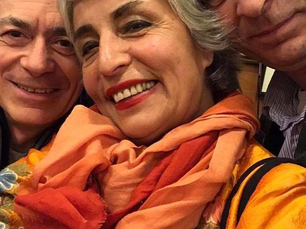 Alizadeh et Khaladj