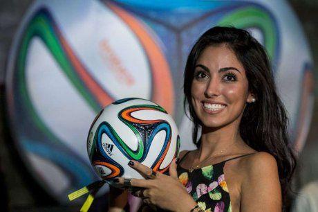 Brésil, l'envers d'un décor footballistique, un autre carnaval !