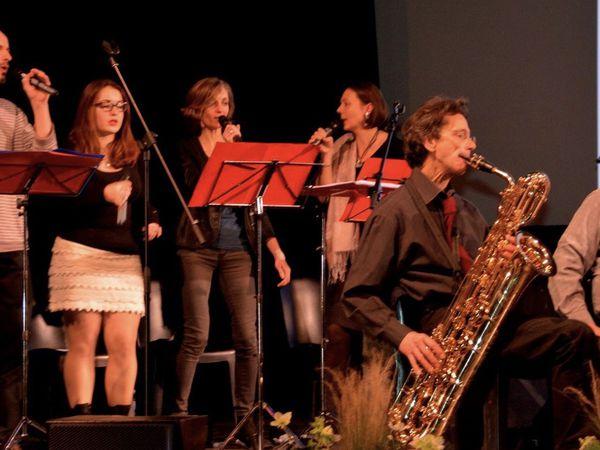 EMD : Notre conservatoire de musique et de danse
