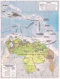"""""""Relación entre soberanía y límites geográficos de la Nación"""" La"""