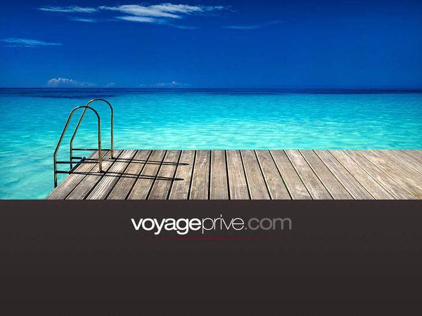 Voyage privé.com