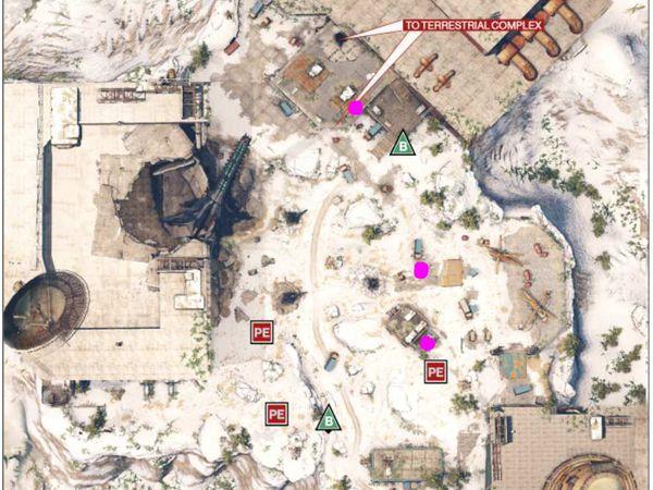 position des coffres Ob_086dd0_map-coffre-relais