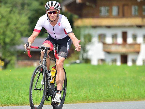 Ergebnisse Challenge Walchsee Kaiserwinkl (04.09.2016)