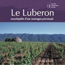 LE LUBERON (2e partie) : conférence samedi 14 février à 14h30