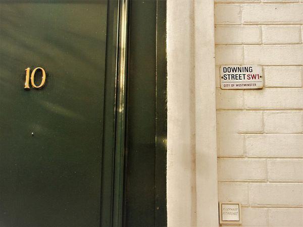 Paris... Ici et Ailleurs 13 - Villa Léandre