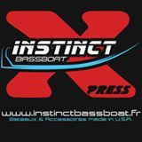 Un point sur l 39 norme dotation pour l 39 open 2015 le blog for Instinct bass boat
