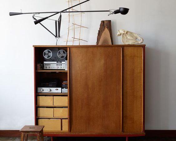 *Home Challenge* des cabinets de curiosités contemporains