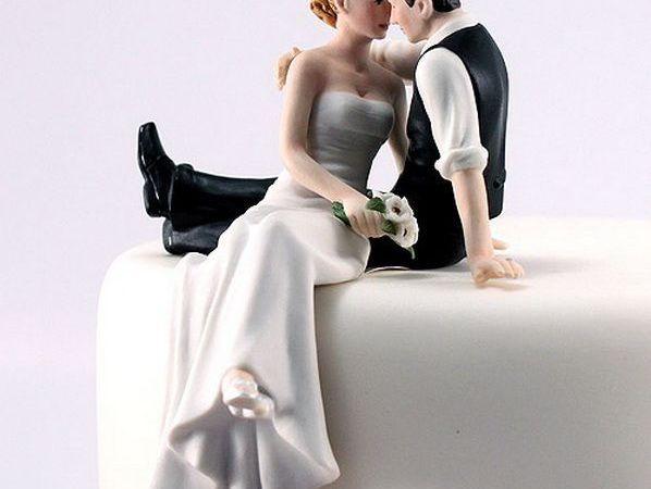 Les toppings, que ce soient des figurines, des monogrammes ou encores des bougies ils sont là pour sublimer le gâteau