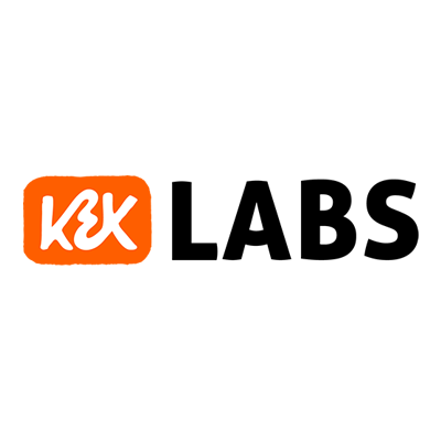 K&amp&#x3B;K LABS  vous propose une superbe offre +giveaway!K&amp&#x3B;K LABS proposes you a superb offer + giveaway!