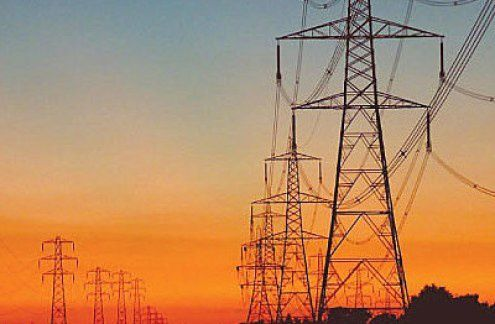 {News} Rolling Blackouts on the Cards for South Africa