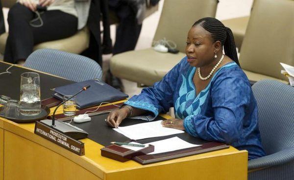 {News} Cote d'Ivoire:  La CPI reconnue compétente pour juger Laurent Gbagbo