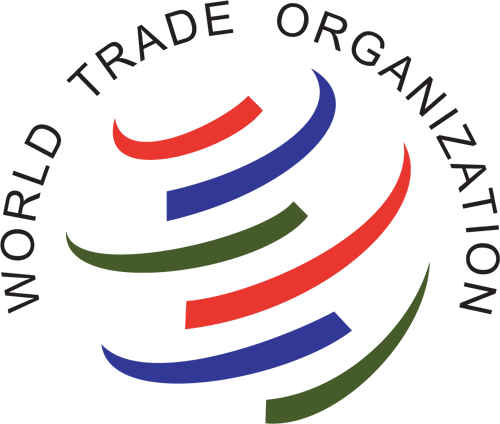 Africa: WTO Must Address Food Security Needs of Developing Countries - UN Expert