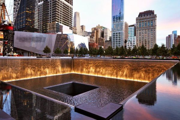 New York, dal 9/11 Memorial alla scoperta di Lower Manhattan