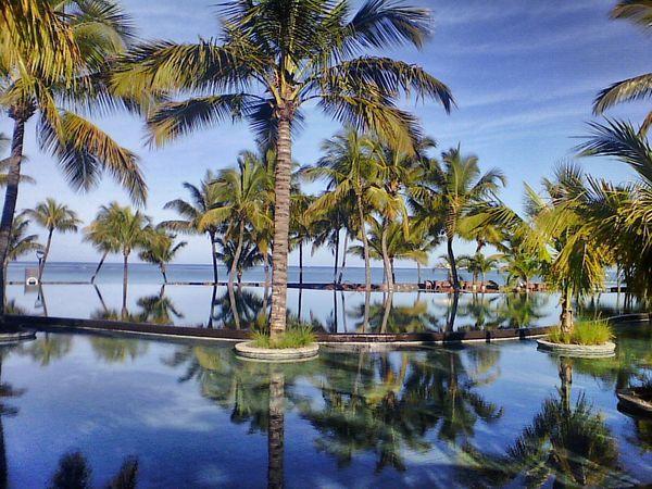 Mauritius, benvenuti in Paradiso