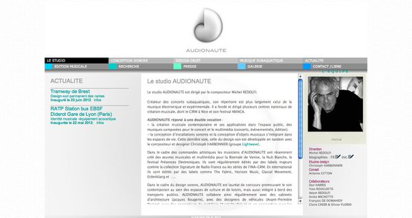 http://audionaute.com/