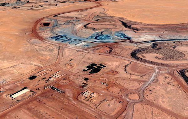 Nucléaire, 40 millards d'euros pour Megajoule, les mines du Niger,...