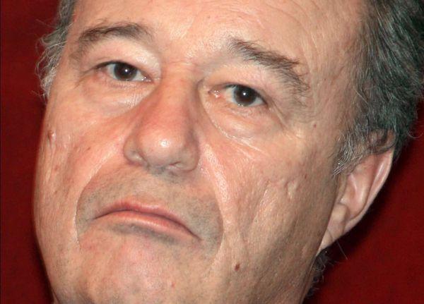 Baylet renvoyé devant le tribunal correctionnel