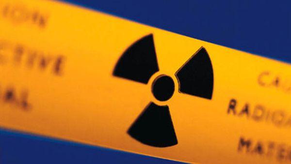 Le nucléaire coûte de plus en plus cher selon l'enquête de députés