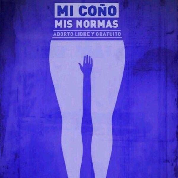 Etat espagnol : face à la réforme de la loi sur l'avortement