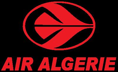 Algérie 1 : De juin à septembre, Alger-Londres au quotidien par Air Algérie