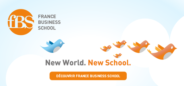 France Business School : que penser de la réforme ?