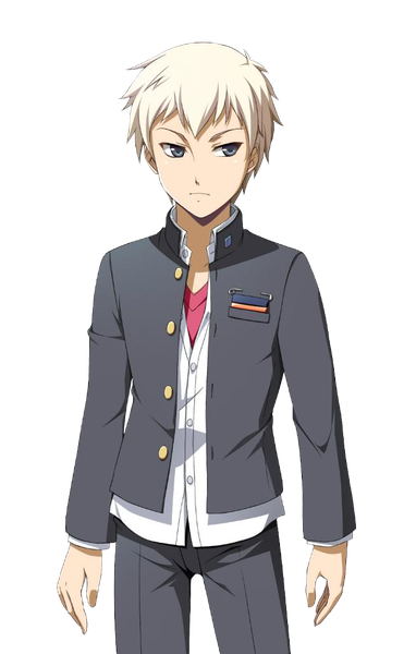 Corpse Party: Tortured Souls épisode 1 VF (CASTING TERMINE) Ob_1e302884cbc45327467c160dfaa705bb_yoshikiprofile