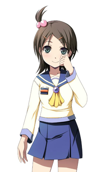Corpse Party: Tortured Souls épisode 1 VF (CASTING TERMINE) Ob_867170dec6b34a700f01371c665b012a_4758-154243196