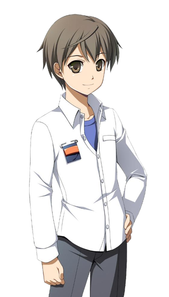 Corpse Party: Tortured Souls épisode 1 VF (CASTING TERMINE) Ob_bd8977a8c8886c6be1d9fb5e4454032f_satoshiprofile