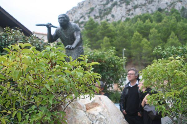 Michel Onfray : Camus l'Algérien