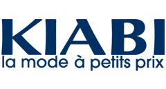 3eme rentrée de crèche - Kiabi